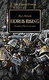 Horus Rising (The Horus Heresy, Band 1)
