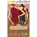 The Arrangement: Living With A Small Town Indian Billionaire Romance