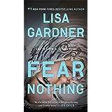 Fear Nothing: A Detective D.D. Warren Novel: 8