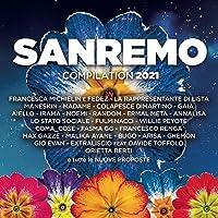 Sanremo 2021 (2 CD)