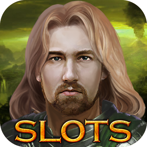 slots-king-arthur-cool-vegas-slot-machine-and-best-casino-games