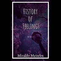 My World I: History of Feelings