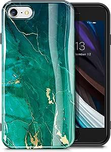 Gviewin Iphone Se 2020 Iphone 7 Hülle Iphone 8 Hülle Elektronik