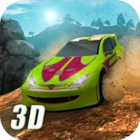 Real Rally Racer Dirt