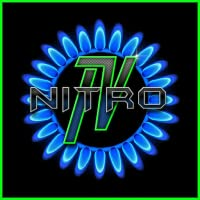 Nitro Player