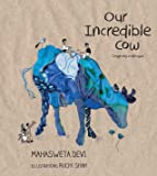 Our Incredible Cow (English)