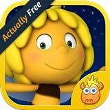 Die Biene Maja: spiele schule