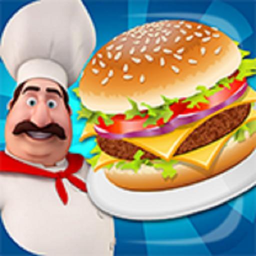 food-court-hamburger-fever-world-super-chef-burger-restaurant-cooking-scramble-free