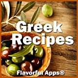Softwares Recette Cookbook - Best Reviews Guide