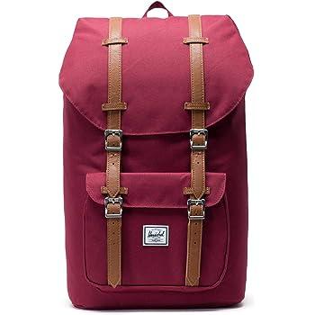 cm à Loisir Windsor Dos Herschel WineTan Classics 46 Sac Backpacks TwtqPq0