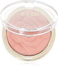 Milani Rose Powder Blush, Tea Rose, 17g
