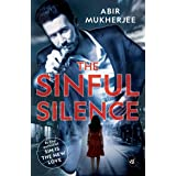 The Sinful Silence