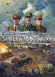 Sudden Strike 4 [Code Jeu PC/Mac - Steam]