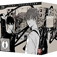 Given - Vol.1 - [Blu-ray] mit Sammelschuber