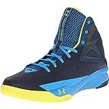 UA Rocket Men's Basketball Shoe