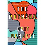 The Mothers: the New York Times bestseller (English Edition)
