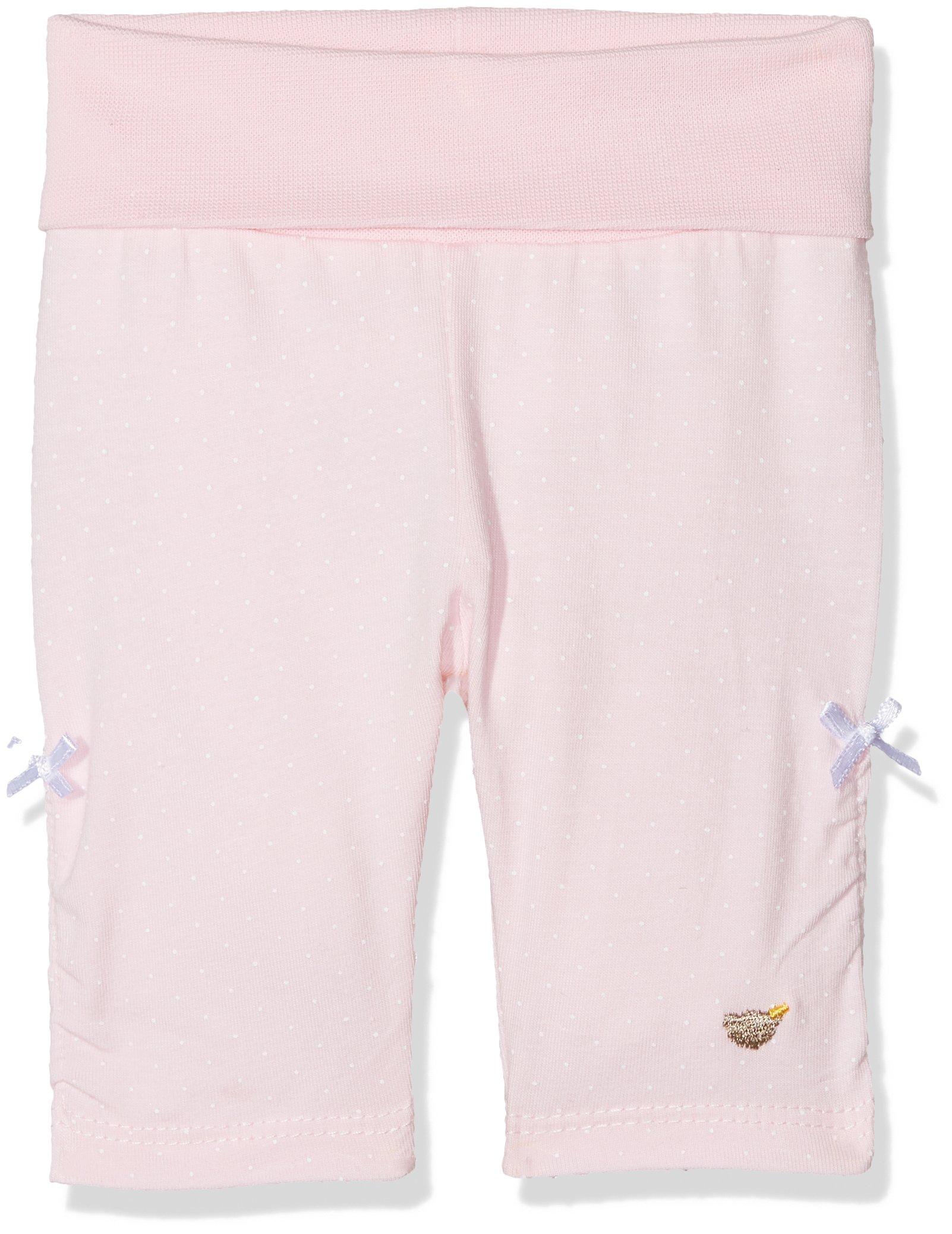 Steiff leggings para Niñas 1