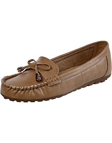 order online promo code the latest Loafers For Women: Buy Loafers For Women online at best prices in ...