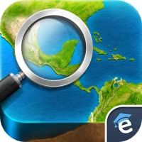 Welt Karten