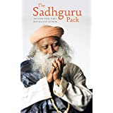 The Sadhguru Pack
