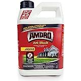 Amdro Ant Block Home Perimeter Bait Granules (24oz)