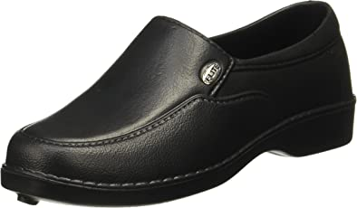 FLITE Mens's Formal Shoes