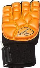 Mayor MHG401 Guardian Hockey Gloves