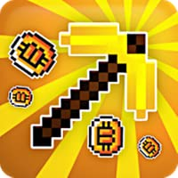 Mods: Bitcoin for MCPE Limited