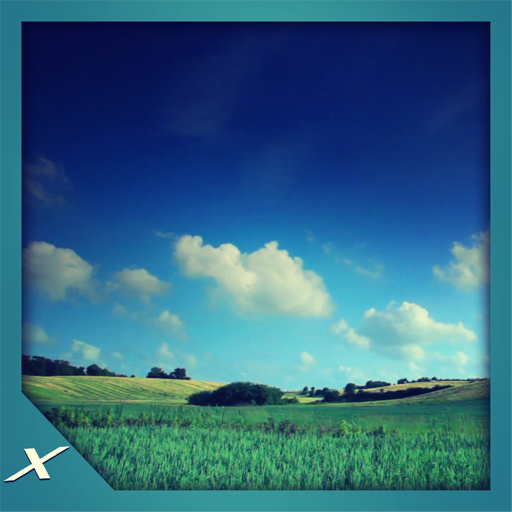grassy-lands-lush-green-scenery-for-your-screen