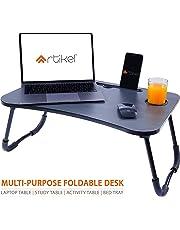 Artikel Ergo & Quad Laptop Table