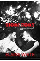 The Short Story Special (The Decadent Series Book 6) Kindle Edition