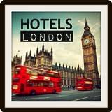 London Hotels Deals Blimey!