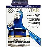 Collistar Crema Biorivitalizzante Viso - 50 ml.