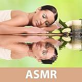 ASMR Videos - Sleep, Meditate, Relax