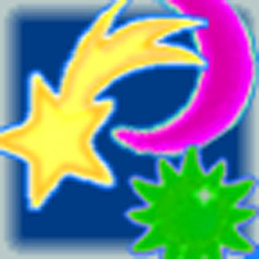 Cluster Eraser -