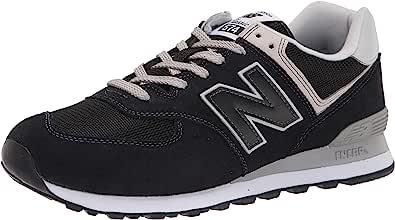 New Balance 574v2 Core, Sneakers Uomo