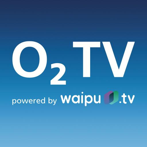 o2 TV powered by waipu.tv – Live TV Streaming: Amazon.de