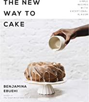 New Way to Cake, The