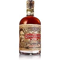 Don Papa Rum Versione senza Astuccio, 70cl