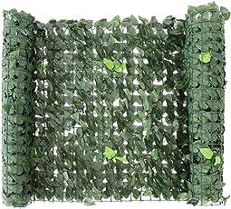 Mendler Sichtschutz Windschutz Verkleidung Für Balkon Terrasse Zaun