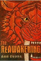 The Reawakening Paperback