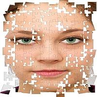 Faces puzzle pro