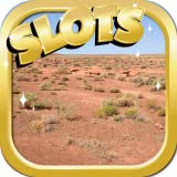 Online Slots Free : Desert Patel Edition - The Best New & Fun Video Slots Game For 2015!