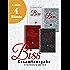 Biss: Alle vier Bände der Twilight-Serie in einer E-Box! (Bella und Edward ): Bella und Edward: Bd. 1-4. Biss zum Morgengrauen/Biss zur Mittagsstunde/Biss zum Abendrot/Biss zum Ende der Nacht