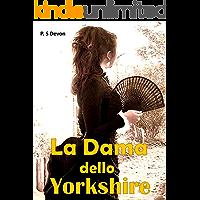 La Dama dello Yorkshire