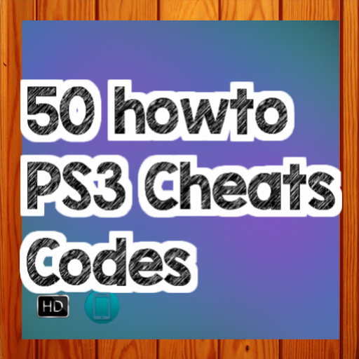 50 howto PS3 Cheats Codes (Cheat Codes Für Ps3)