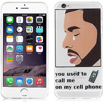 coque iphone 6 rm
