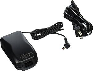 Casio AD-12MLA(U) AC Adapter Power Supply