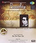 Parichay-Bappi Lahiri-De De Pyar De