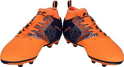 Nivia Ashtang Football Shoes